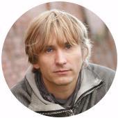 Юрий Суходольский