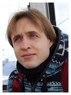 Андрей Картавцев