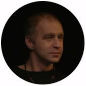Алексей Тихонюк