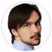 Александр Крутенков