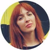Ксения Шуточкина