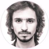 Сергей Педан