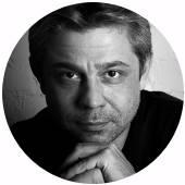 Сергей Кешишев