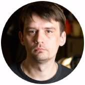Евгений Шеманов