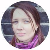 Мария Гуськова