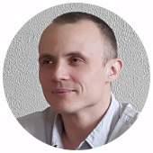 Юрий Сарычев