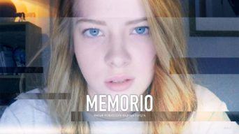 «Memorio»