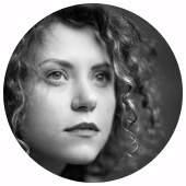 Татьяна Гулина