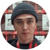 Руслан Бекшенов