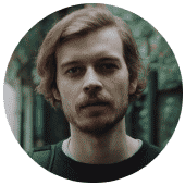 Артур Григорьев