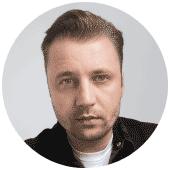 Кирилл Архаров